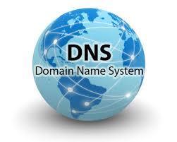 DNS Dinâmico pelo AICS